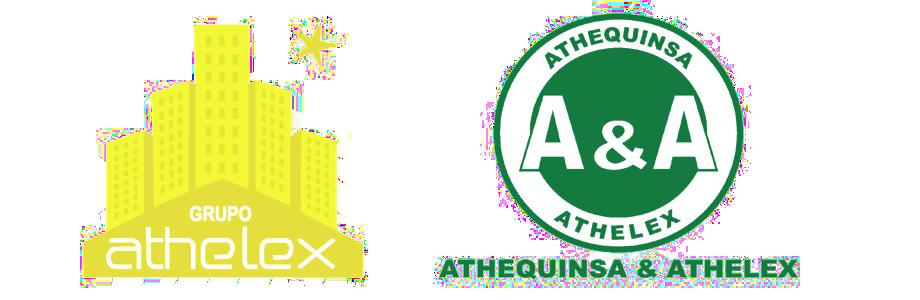 Grupo Athelex